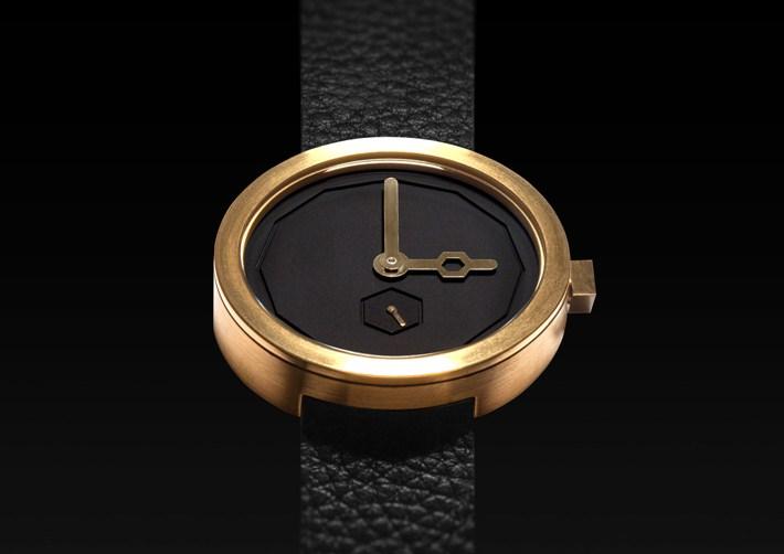 Aark-Watch-Gold-4