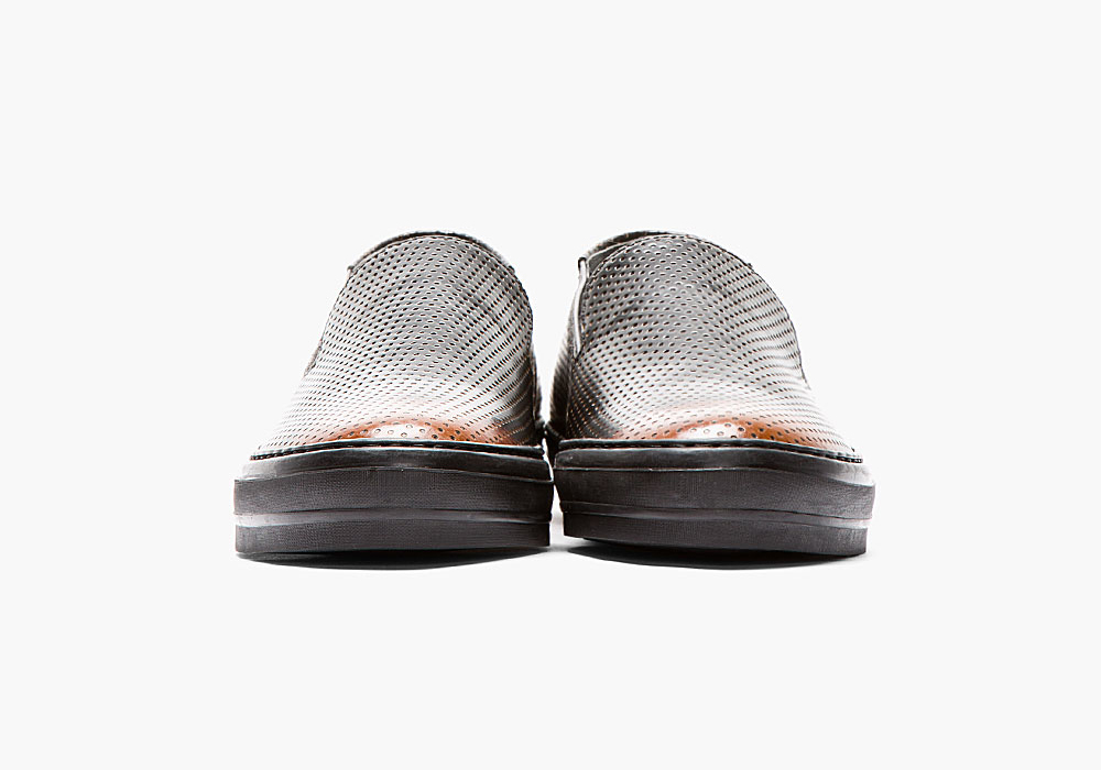 Alexander-McQueen-Embossed-Loafers-1