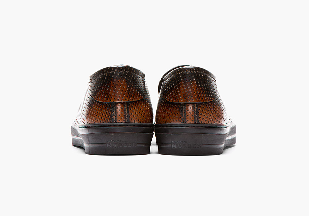 Alexander-McQueen-Embossed-Loafers-2