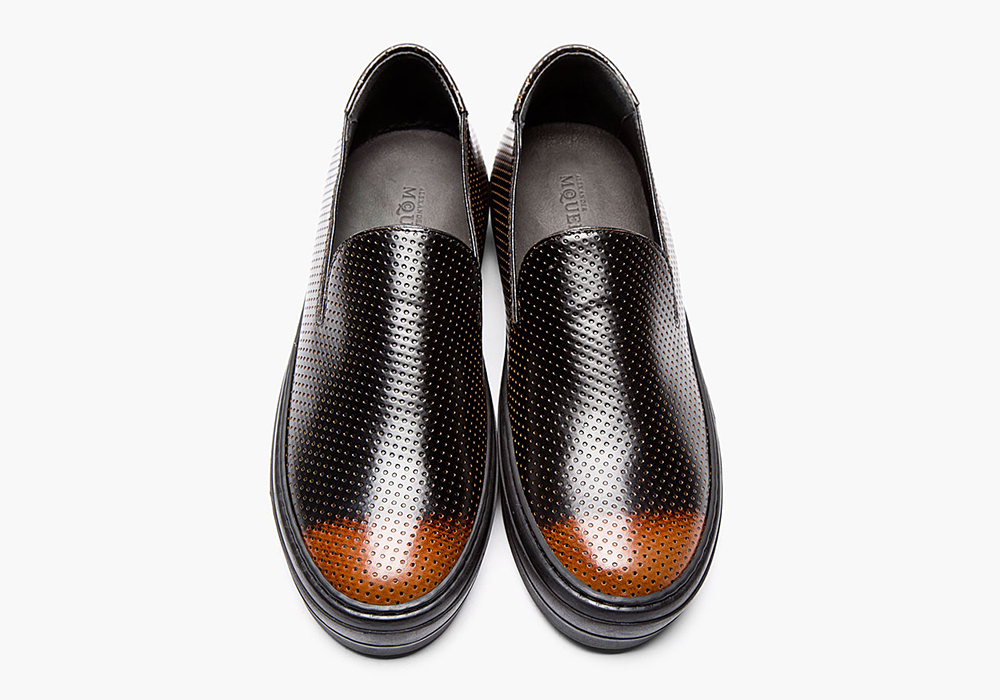 Alexander-McQueen-Embossed-Loafers-3