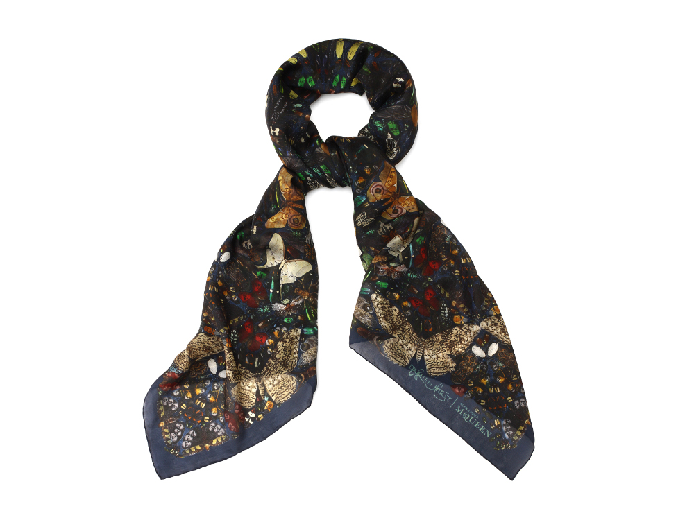 Alexander-mcqueen-damien-hirst-scarf-2013-01