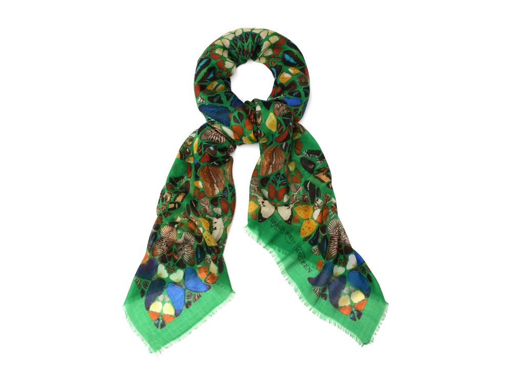 Alexander-mcqueen-damien-hirst-scarf-2013-02