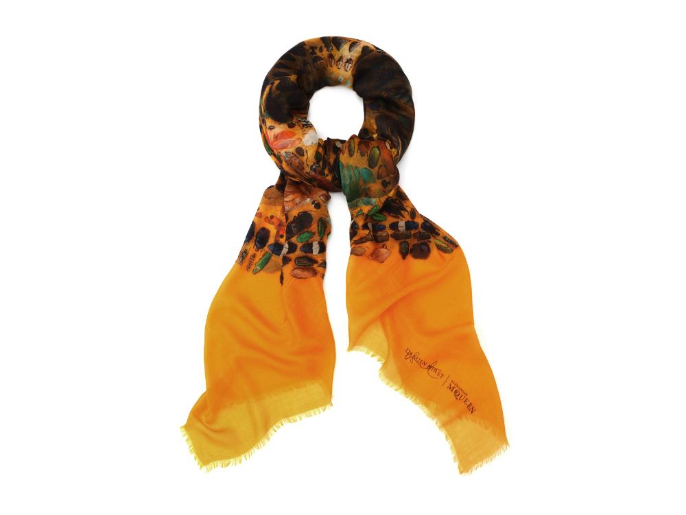 Alexander-mcqueen-damien-hirst-scarf-2013-03