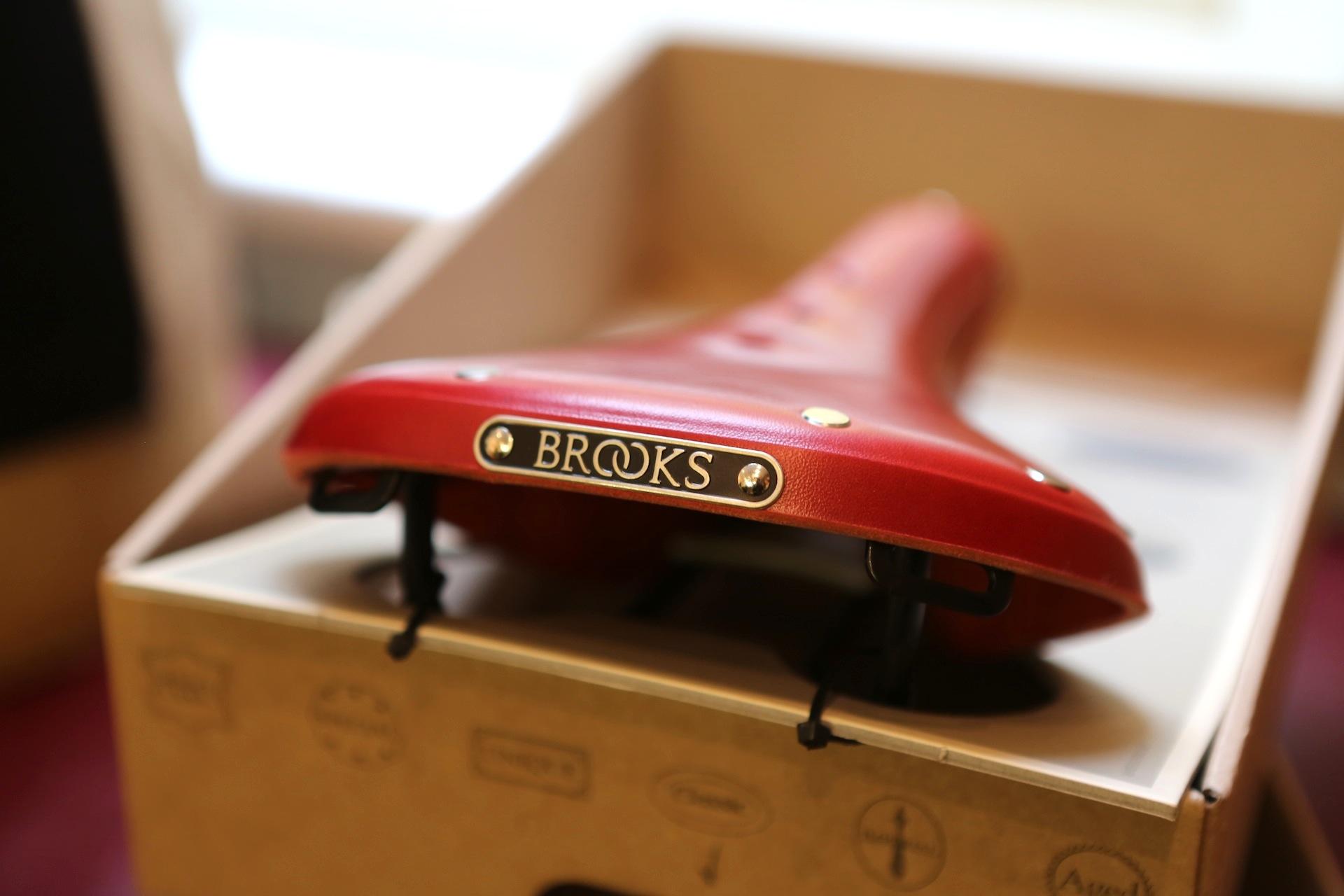 Brooks-B1866-London-Store-02