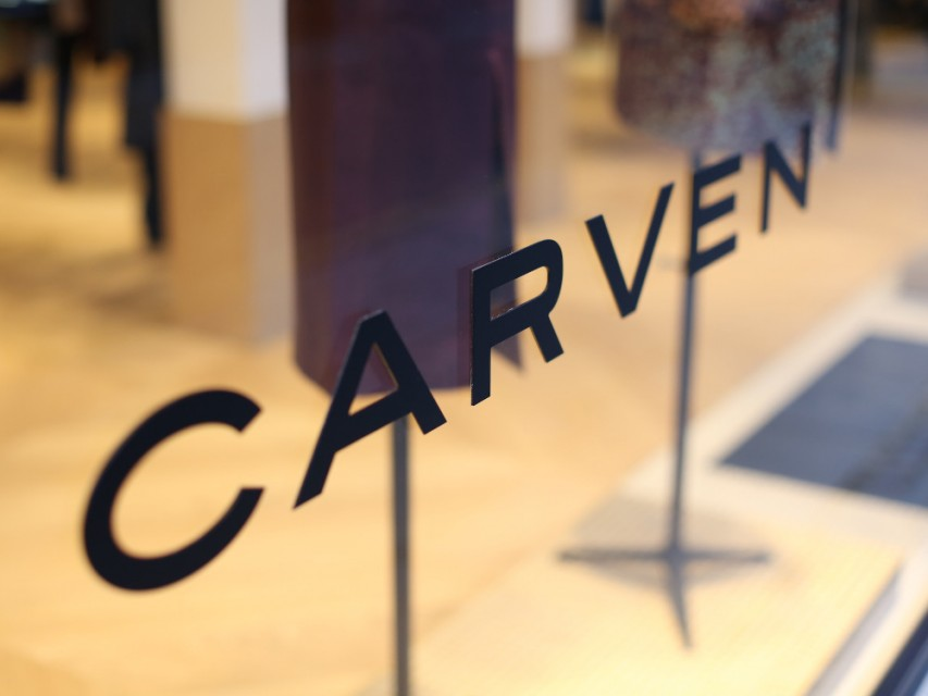 CARVEN-london-2013-01