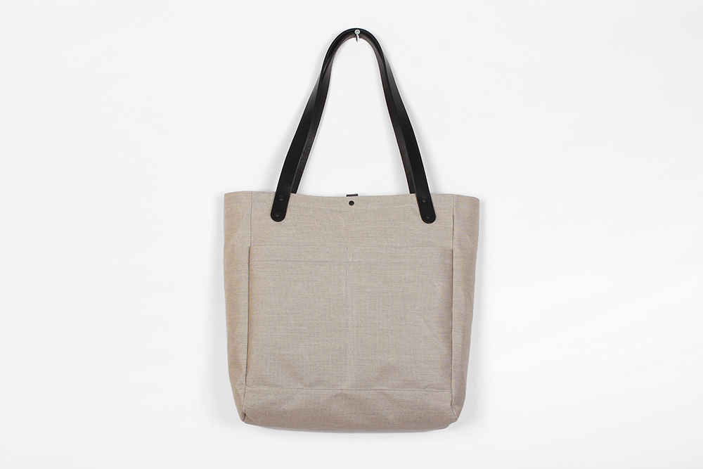 Campbell-cole-utility-tote-corn-1
