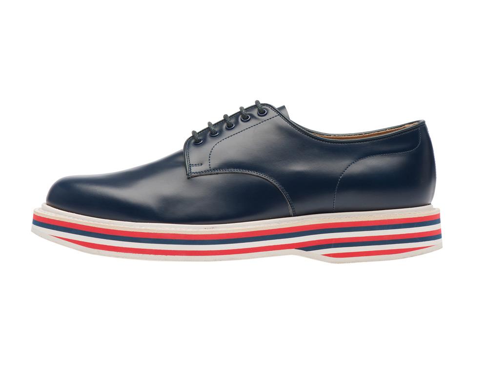 Churchs-shoes-ss14-01