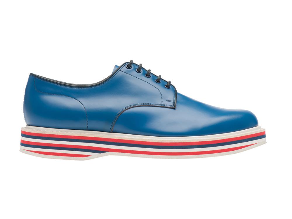 Churchs-shoes-ss14-02