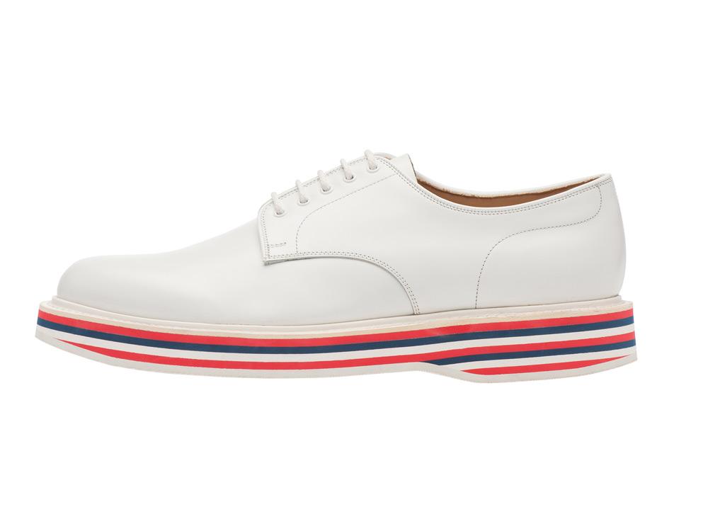 Churchs-shoes-ss14-03