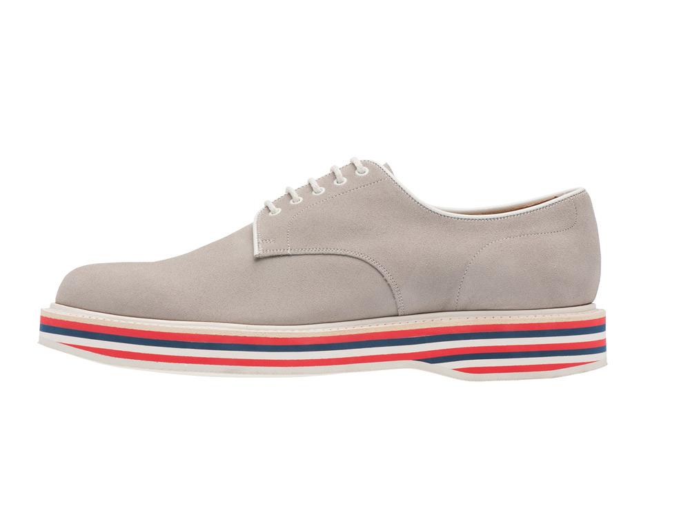 Churchs-shoes-ss14-04jpg