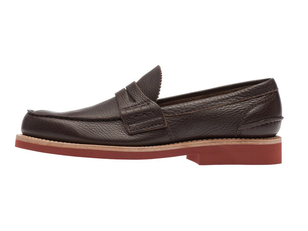 Churchs-shoes-ss14-05