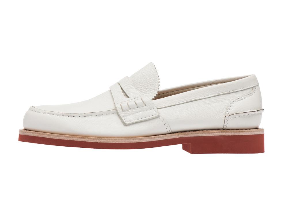 Churchs-shoes-ss14-06