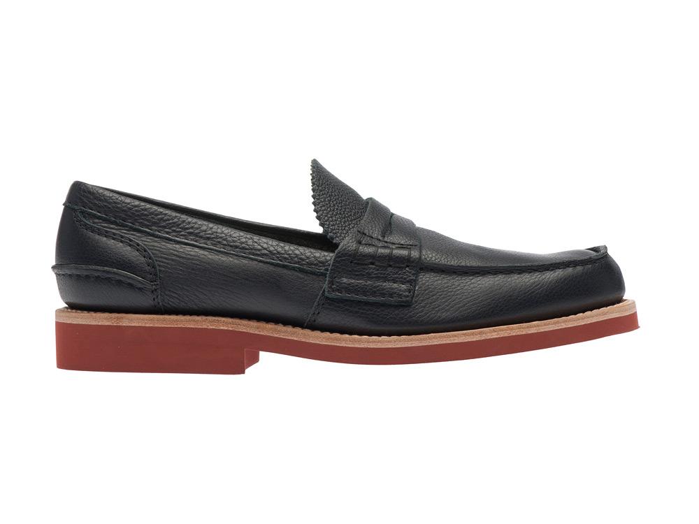 Churchs-shoes-ss14-07