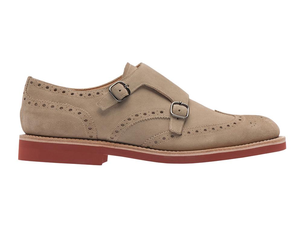 Churchs-shoes-ss14-08