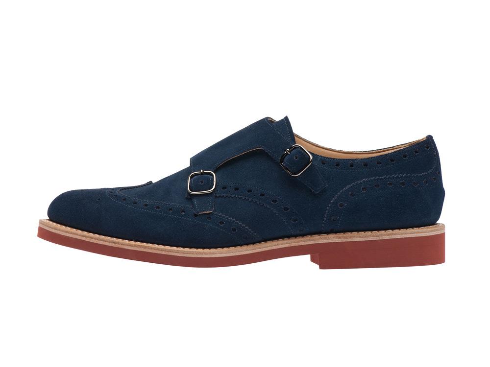 Churchs-shoes-ss14-09
