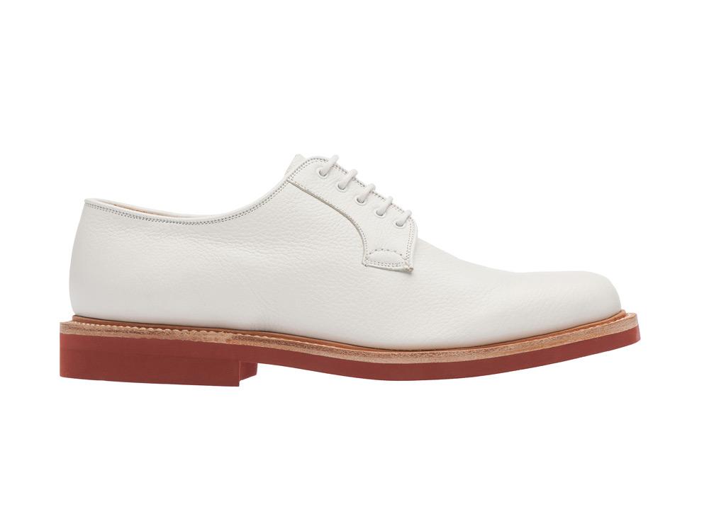 Churchs-shoes-ss14-10