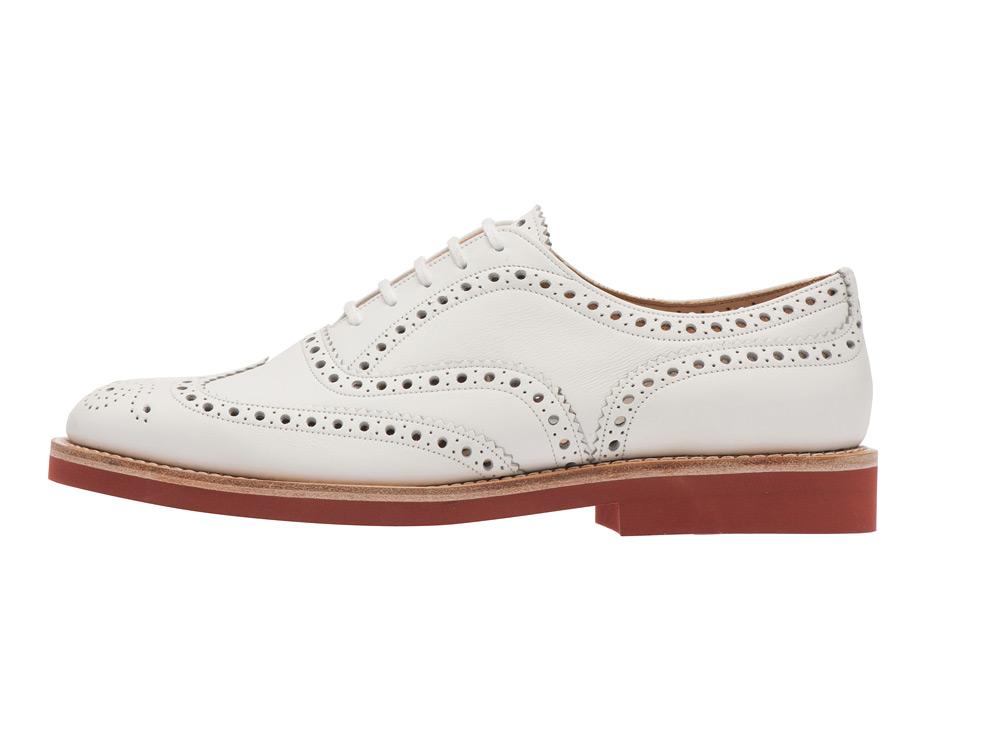 Churchs-shoes-ss14-12