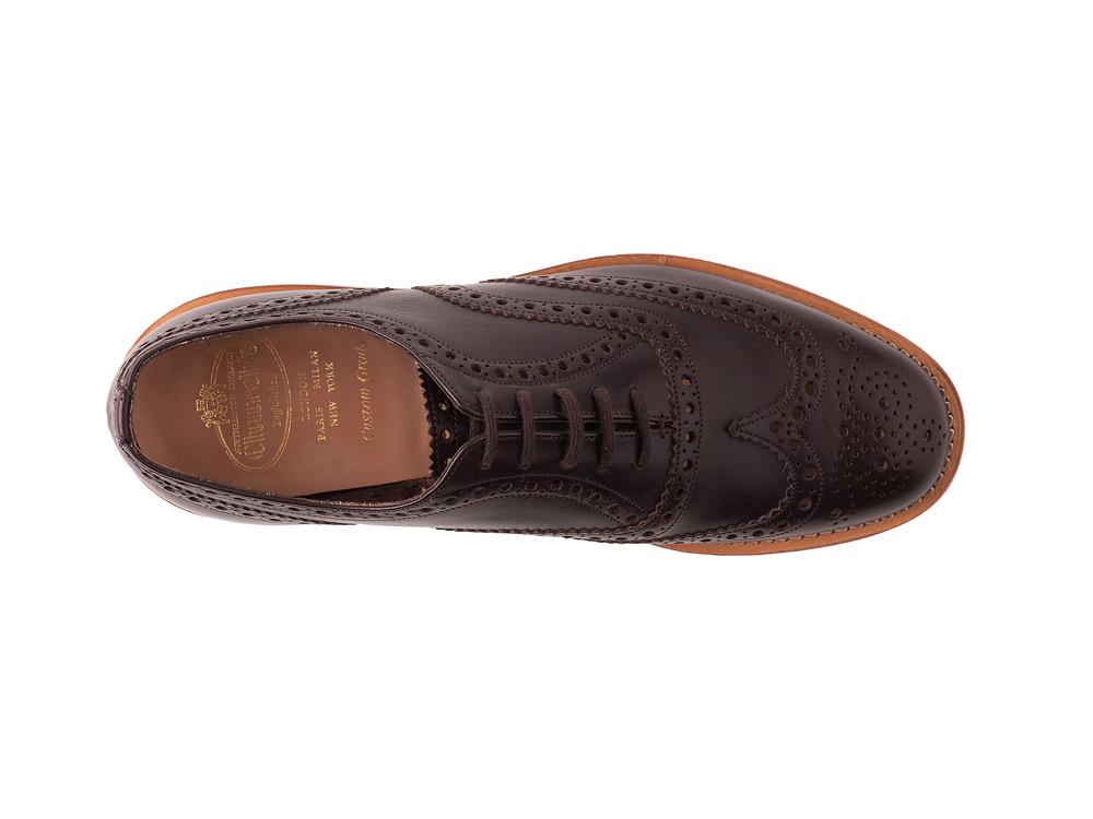 Churchs-shoes-ss14-13