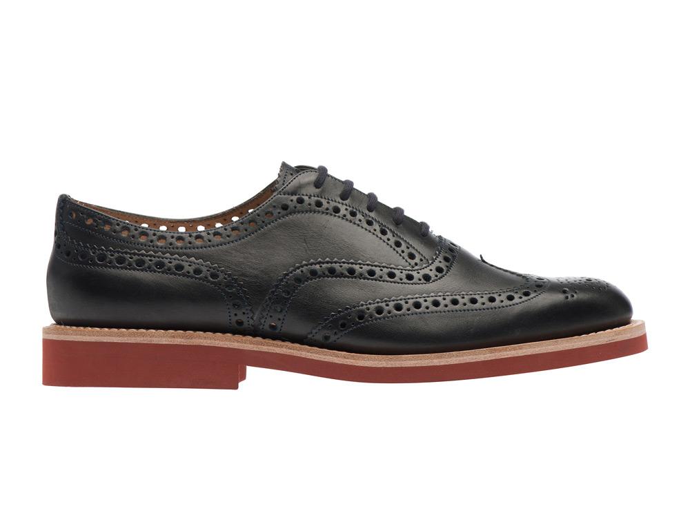 Churchs-shoes-ss14-14