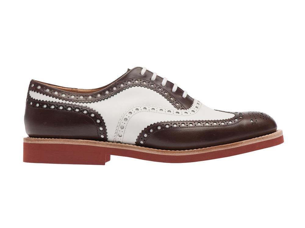 Churchs-shoes-ss14-15
