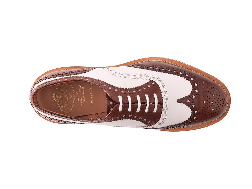 Churchs-shoes-ss14-16