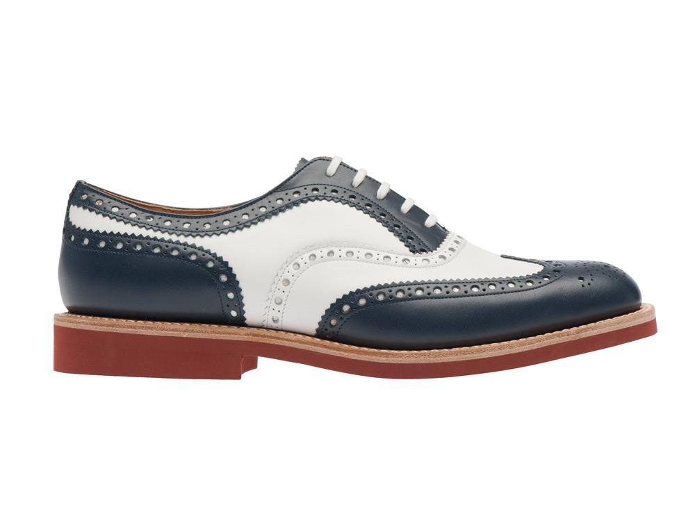 Churchs-shoes-ss14-17