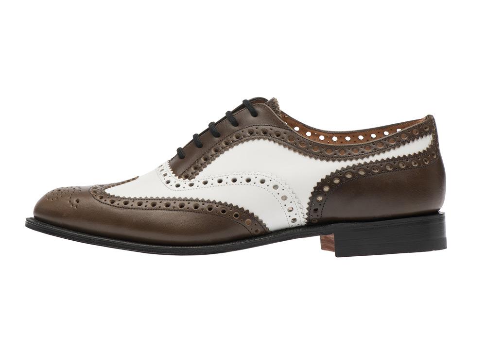Churchs-shoes-ss14-18