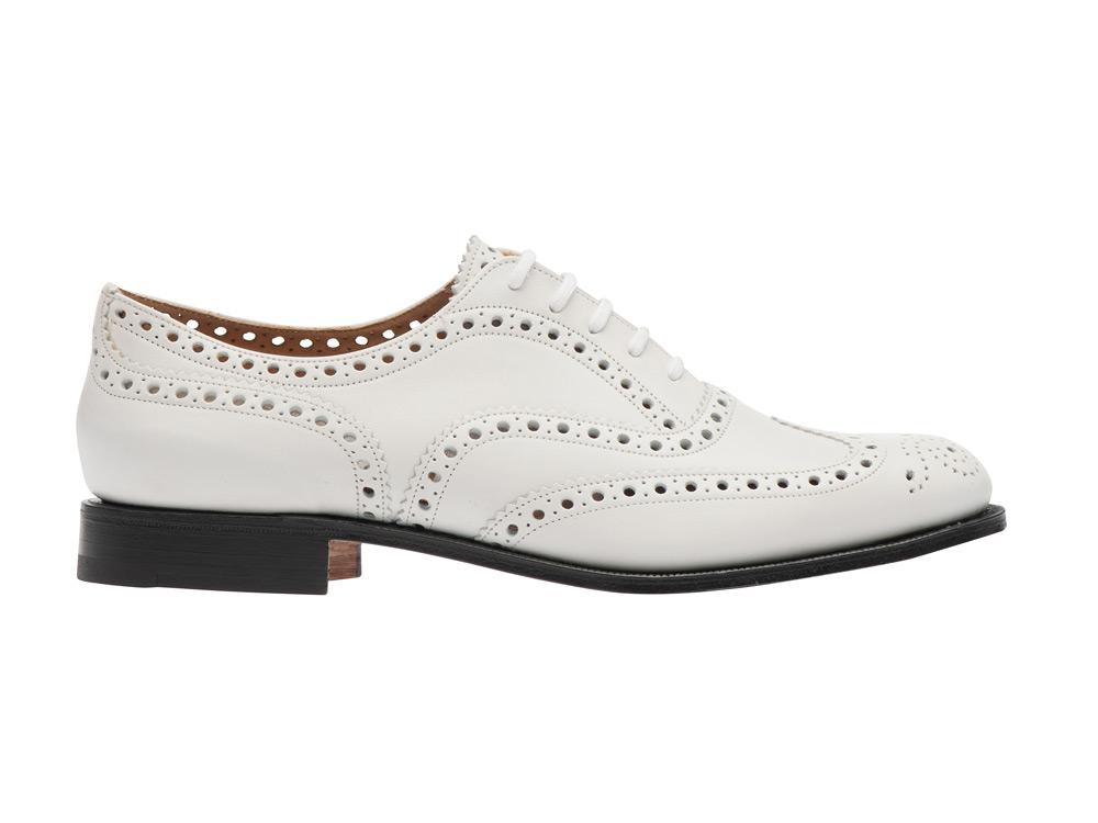 Churchs-shoes-ss14-19