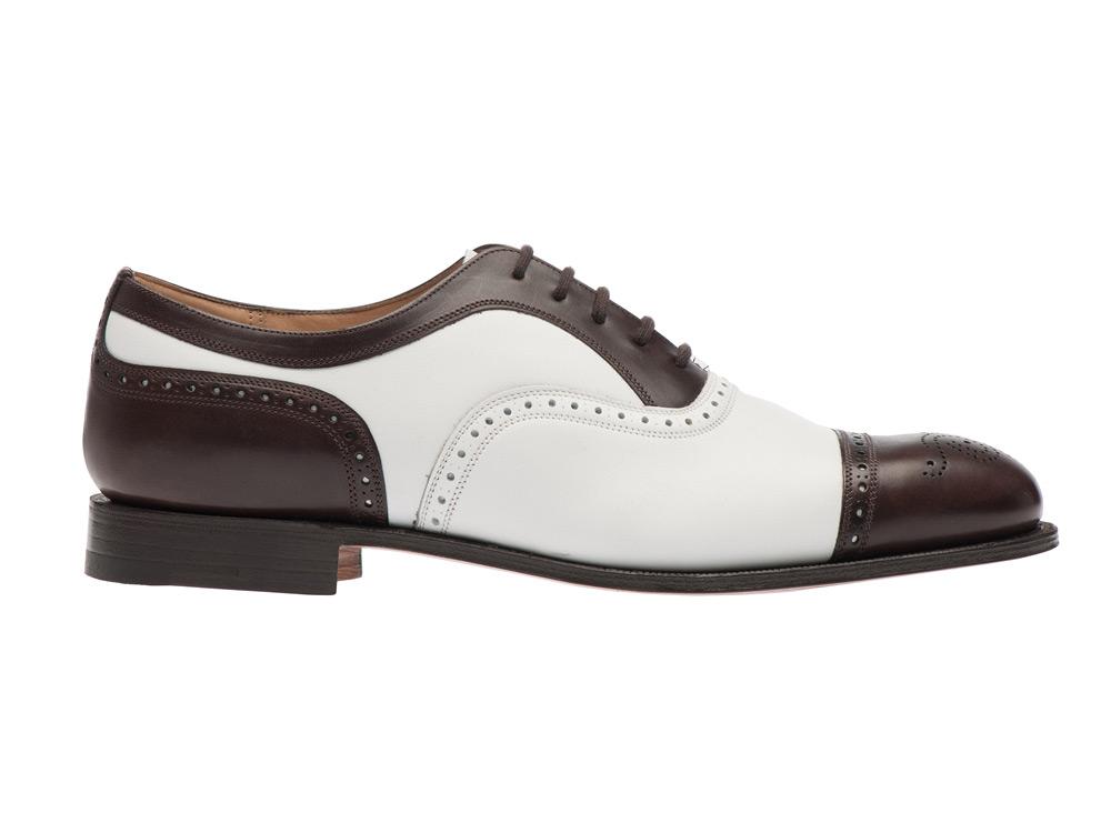 Churchs-shoes-ss14-20