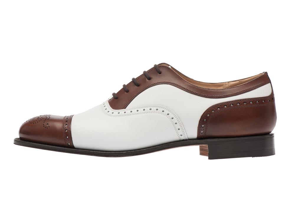 Churchs-shoes-ss14-21