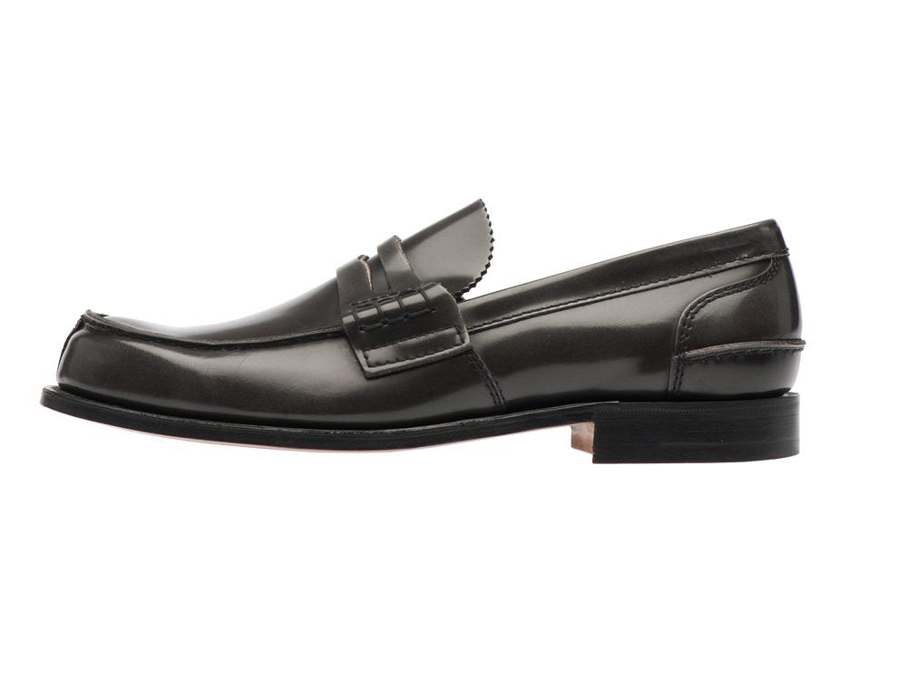 Churchs-shoes-ss14-22