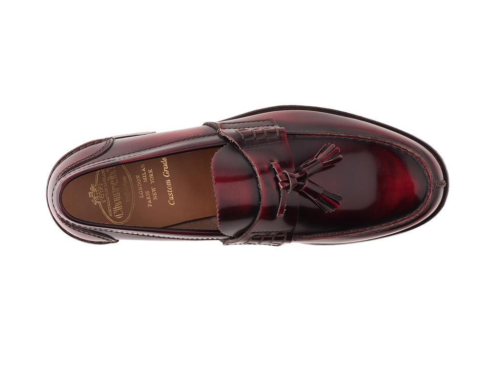 Churchs-shoes-ss14-23