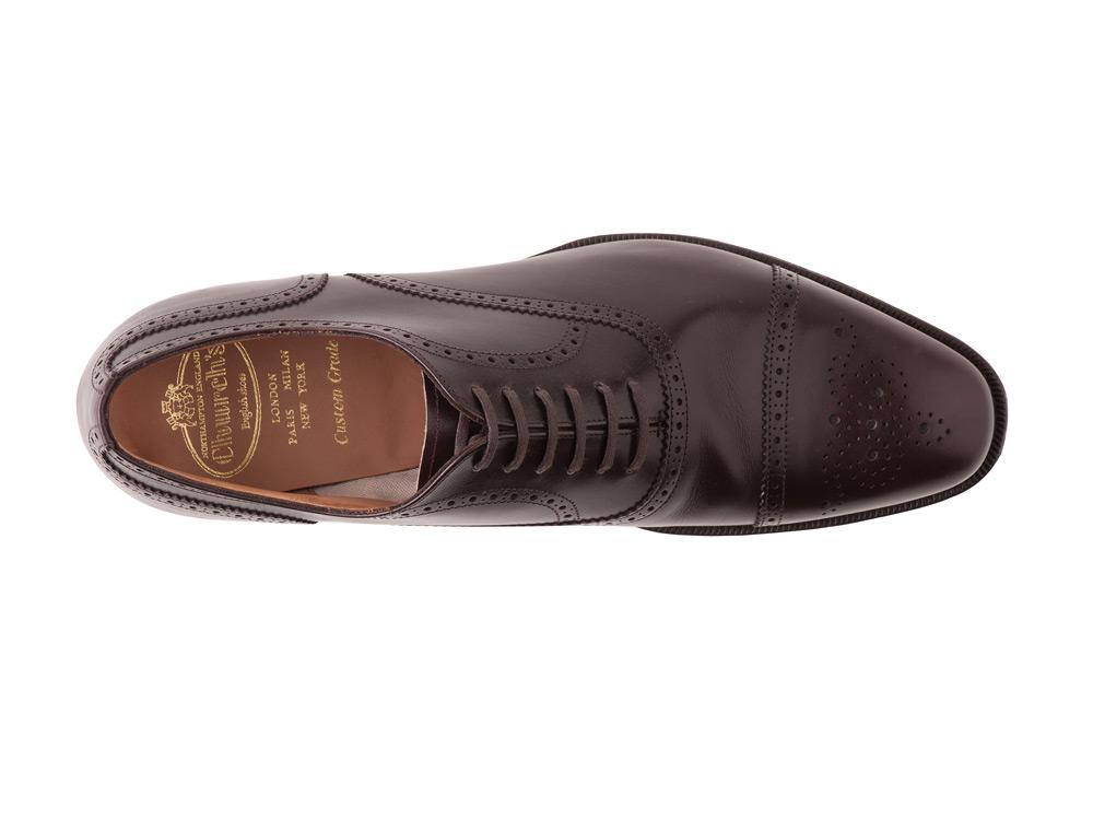 Churchs-shoes-ss14-25