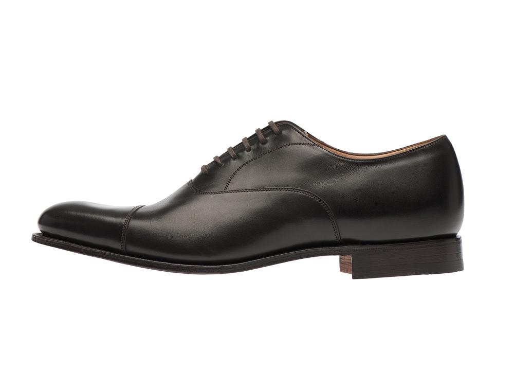 Churchs-shoes-ss14-26