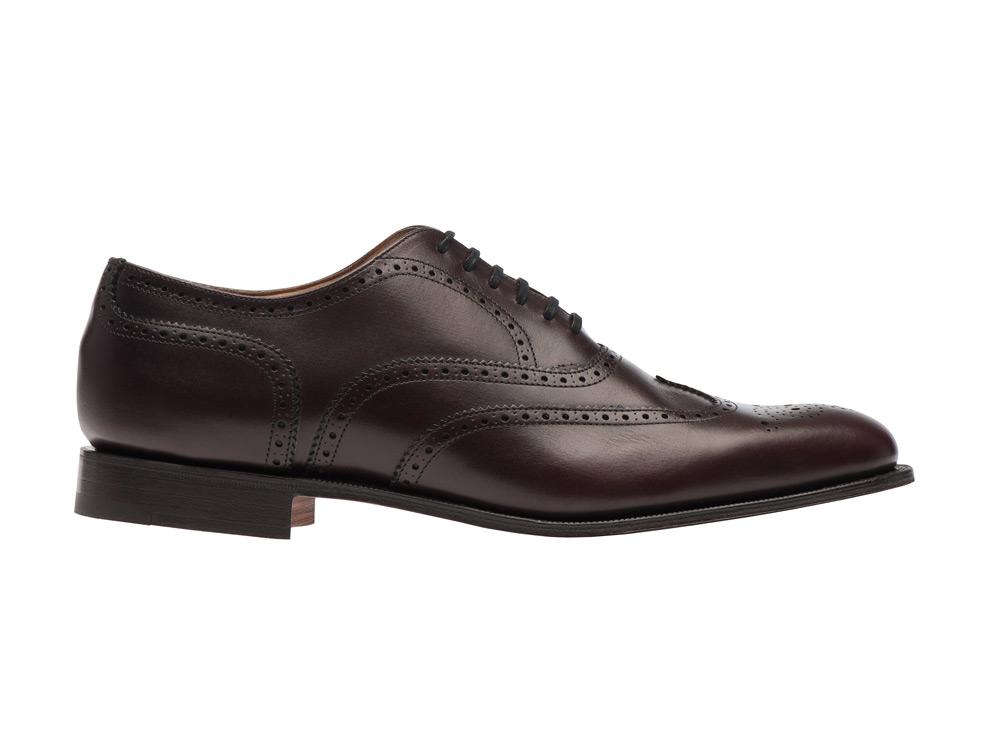 Churchs-shoes-ss14-27