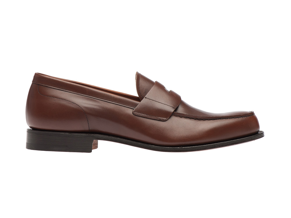 Churchs-shoes-ss14-28