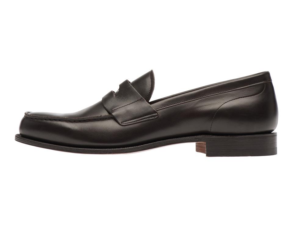 Churchs-shoes-ss14-29