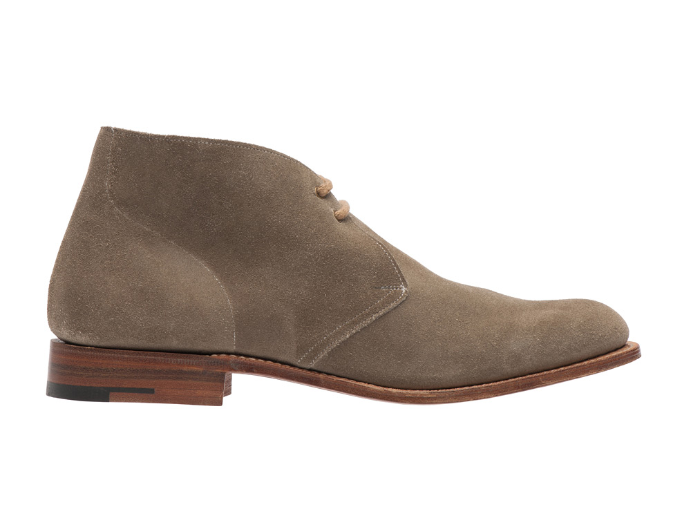 Churchs-shoes-ss14-30jpg