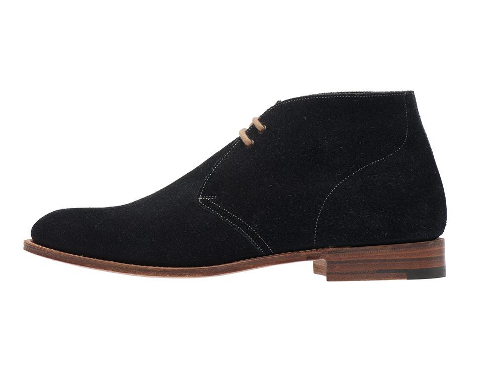 Churchs-shoes-ss14-31