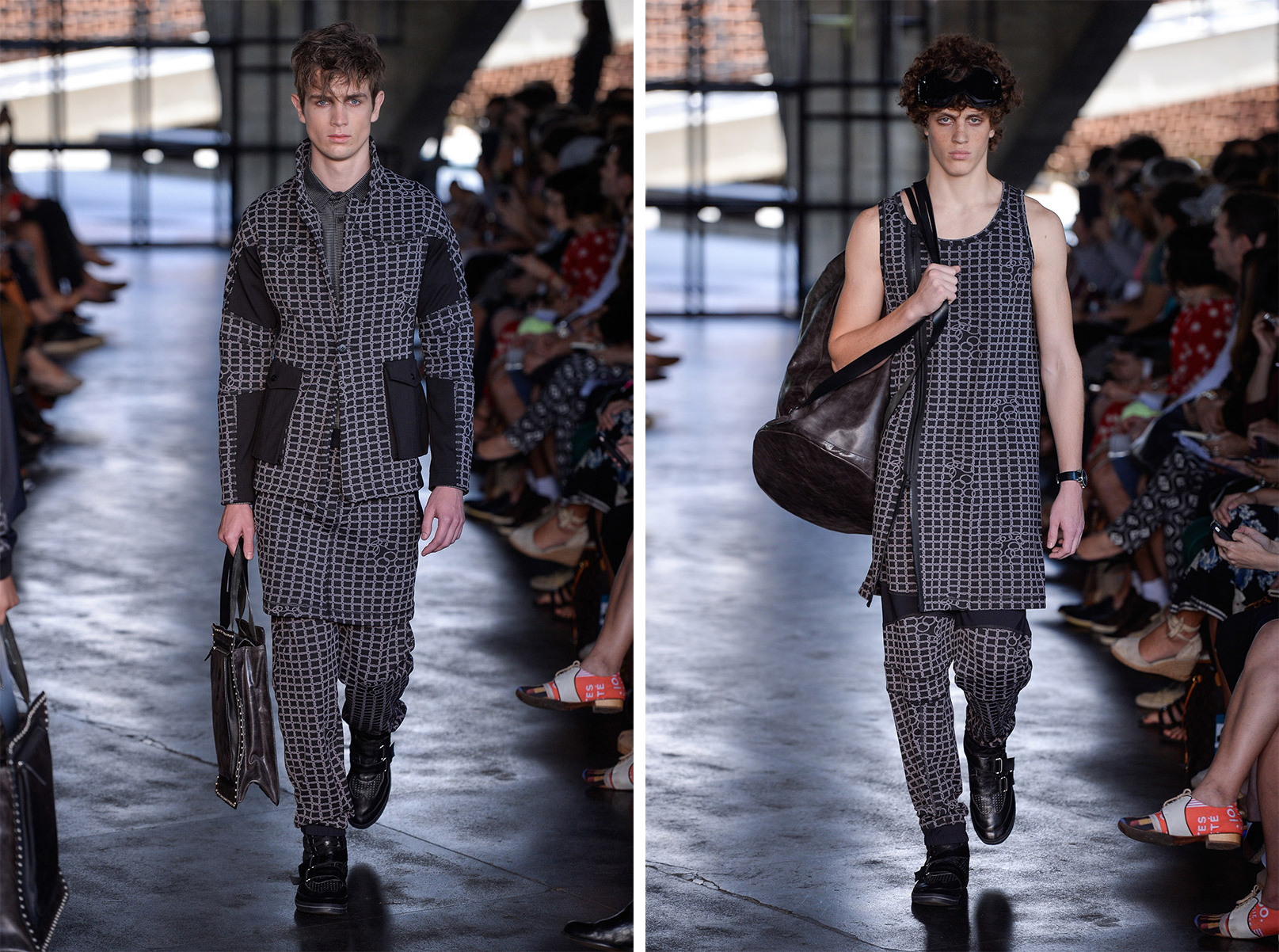 Herchcovitch-Fall-2014-7