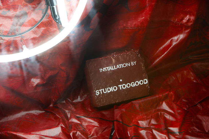 Hermes-studio-toogood-hermes-studio-toogood--13