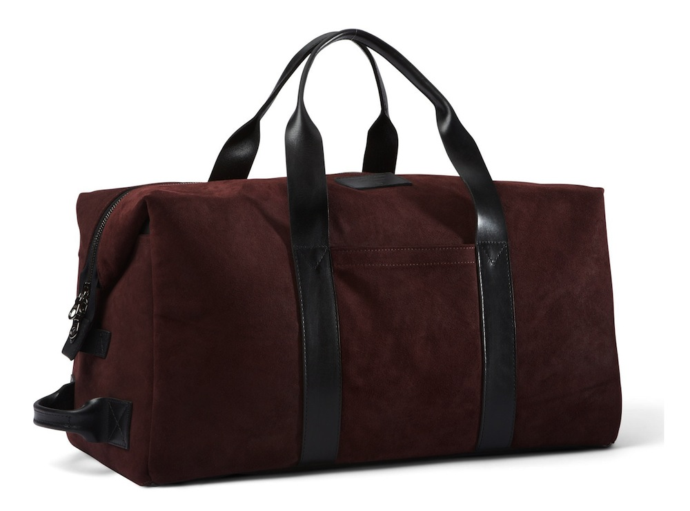 Killspencer-Burgundy-Suede-09