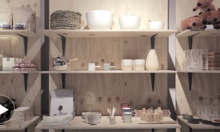 Makers & Brothers Open Dublin Pop-Up Shop – Gifts, Homewares & More
