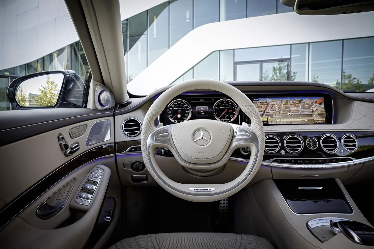 Mercedes-Benz-S65-AMG-2013-7