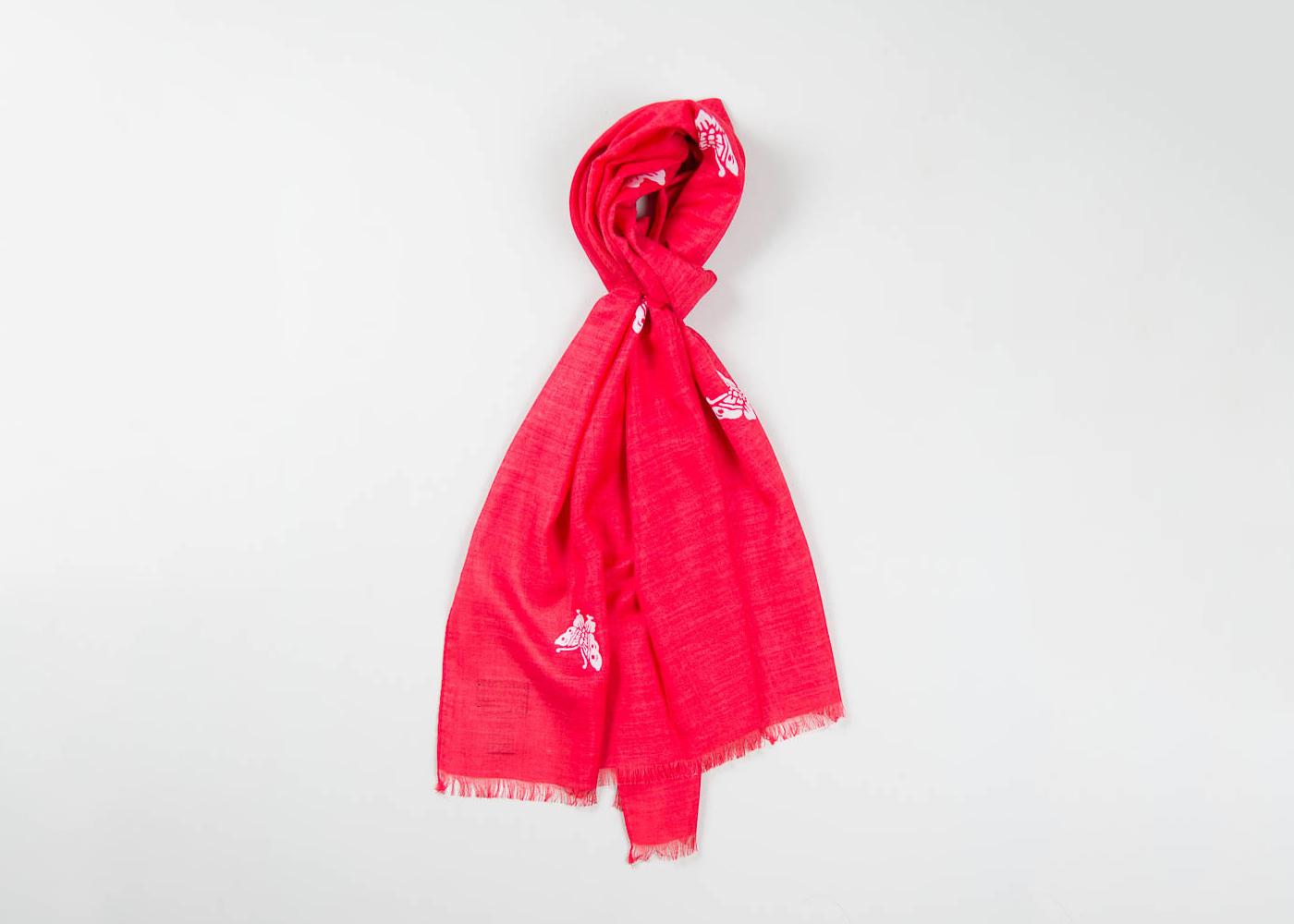 Needles-cashmere-scarves-Fall-2013-3