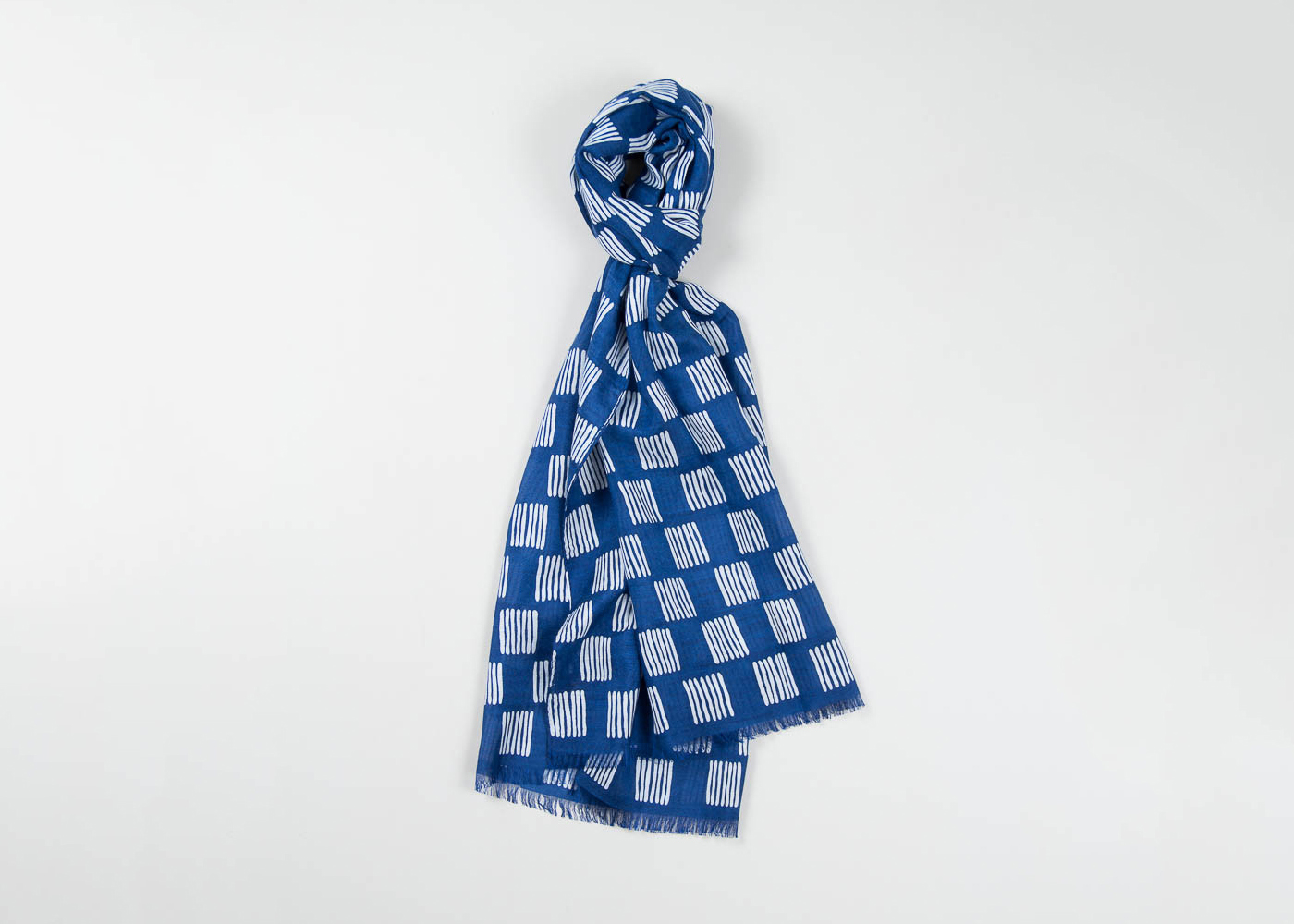 Needles-cashmere-scarves-Fall-2013-4