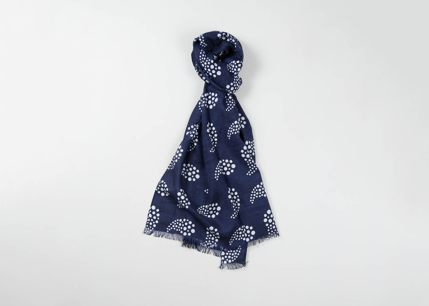 Needles-cashmere-scarves-Fall-2013-5