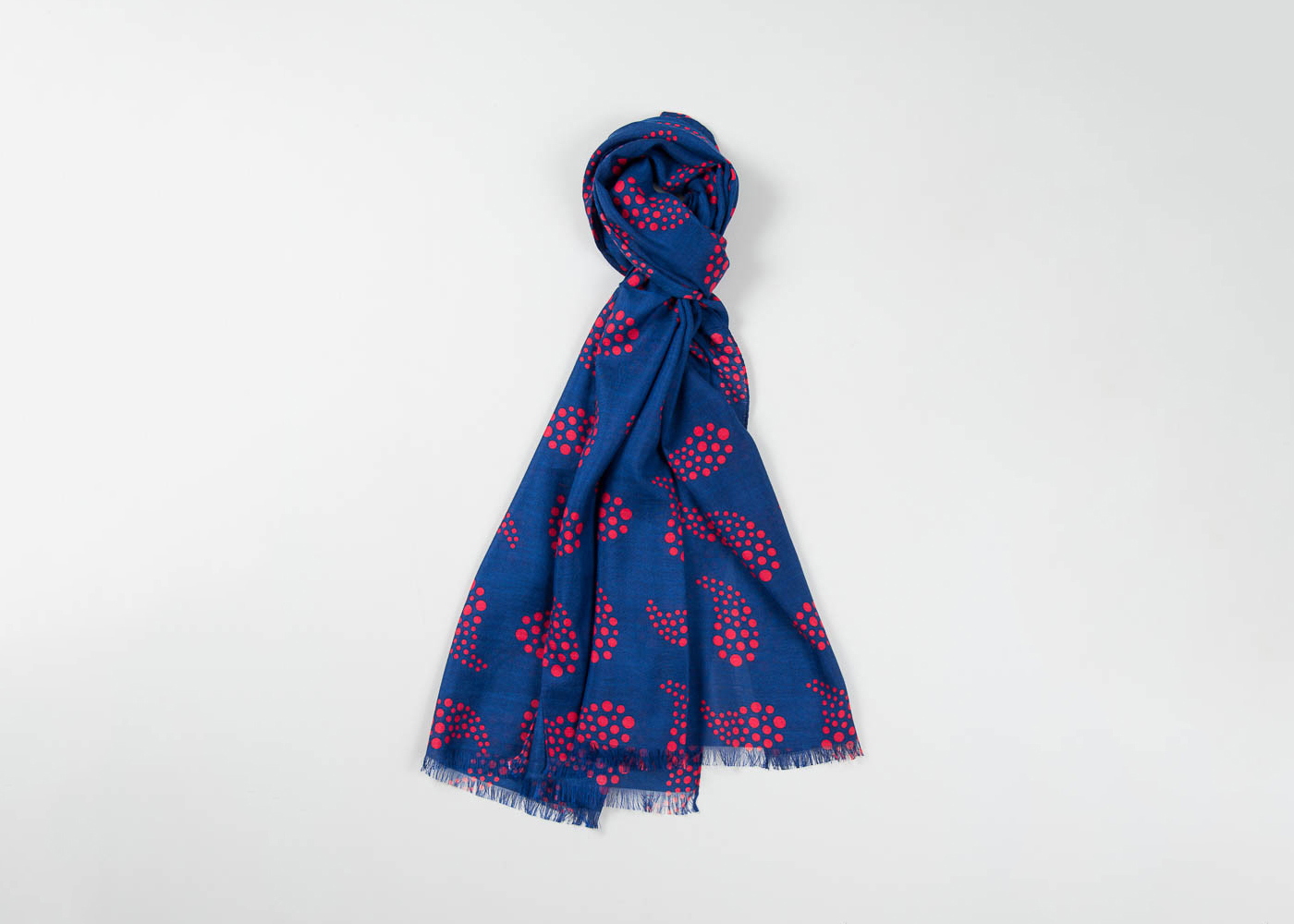 Needles-cashmere-scarves-Fall-2013-7