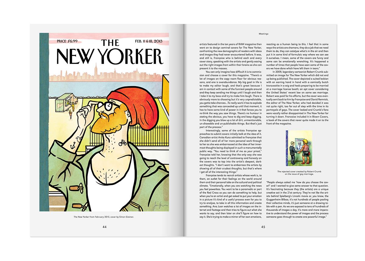 Riposte-Magazine-Issue-1-05