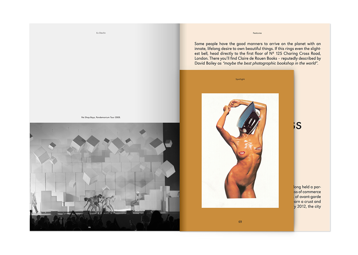 Riposte-Magazine-Issue-1-07